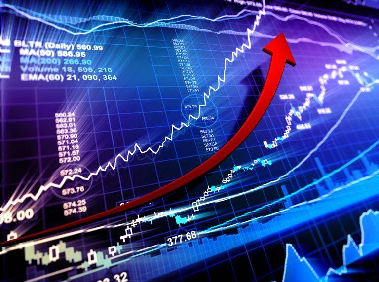 Торговые сигналы бесплатно для торговли бинарными опционами с