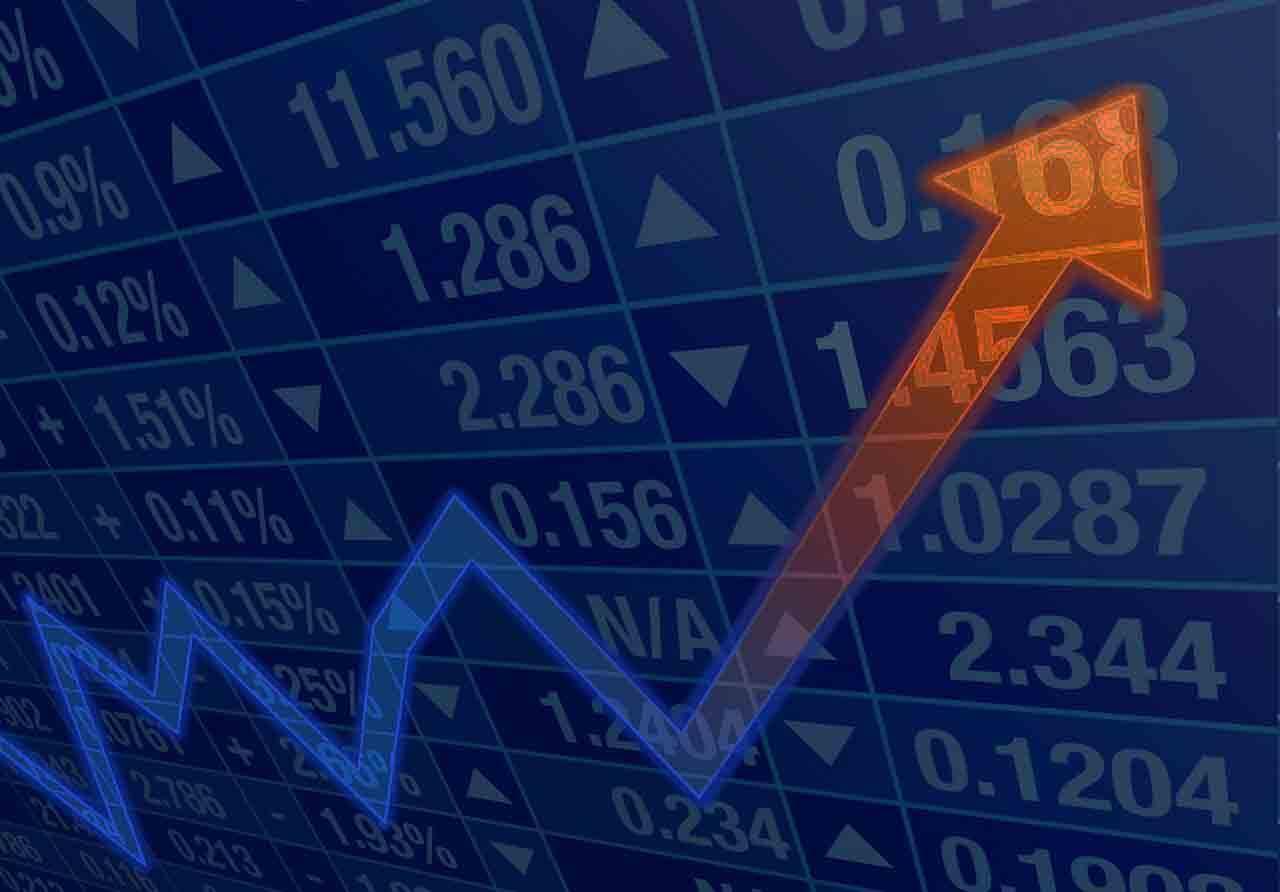 Простые прибыльные стратегий бинарных опционов