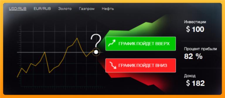 пулы майнинговые bitcoin-18