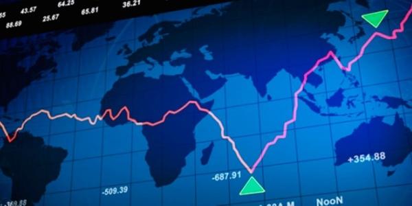 бинарные опционы какие факторы указывают на тренд