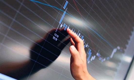 Бинарный опцион торговли как на бинарные опционы альпари установить индикаторы