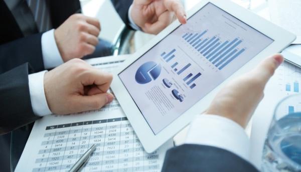 Новейшие стратегии для бинарных опционов 2017-2