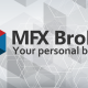 Форекс брокер MFX broker