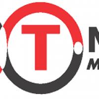 Форекс брокер MRTmarkets