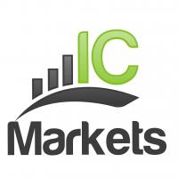 Форекс брокер IC Markets