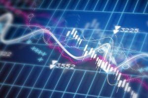 Как настроить индикатор RSI для 1 минуты — торговая стратегия