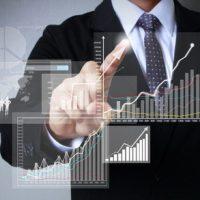 Особенности валютных бинарных опционов