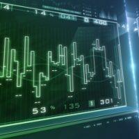 Математические стратегии для бинарных опционов