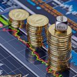 Срочные бинарные опционы: торгуем, как профессионалы