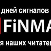Брокер FiNMAX проводит уникальную акцию специально для наших читателей