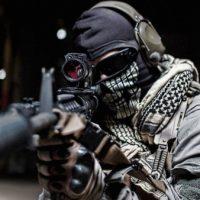 Стратегия «Снайпер» для бинарных опционов