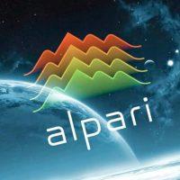 Компания Альпари: реальные отзывы в сети