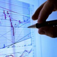 Торговля бинарными опционами в МТ4
