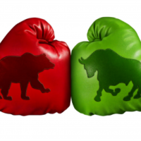 Самые лучшие бинарные опционы: критерии выбора компании