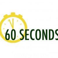 Точные сигналы для бинарных опционов на 60 секунд