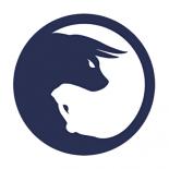 Торговля бинарными опционами на официальном сайте компании Binary
