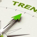 Трендовые индикаторы для бинарных опционов