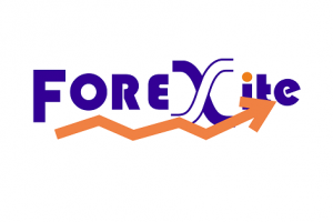 Форекс брокер Forexite
