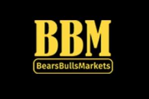 Форекс брокер BBM Trade