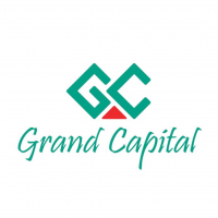 Гранд Капитал: личный кабинет и регистрация счета