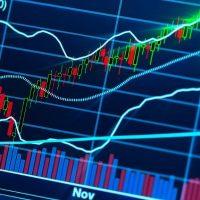 Лучшие стратегии торговли бинарными опционами для новичков