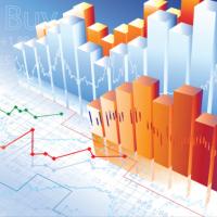 Контртрендовые стратегии бинарных опционов