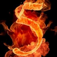 Торговля бинарными опционами «5 тиков»