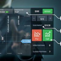 Платные стратегии для бинарных опционов