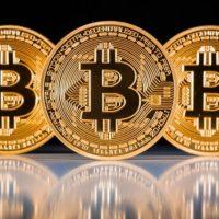 Бинарные опционы на биткоины
