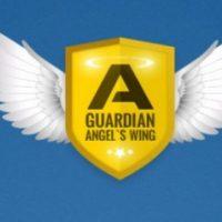 Торговая система «Ангел Хранитель» для бинарных опционов