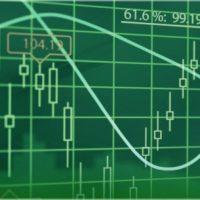 Шаблоны стратегий на МТ4 для бинарных опционов