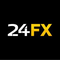 Форекс брокер 24FX