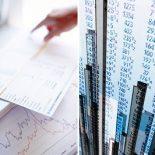 Торговля бинарными опционами без вложений