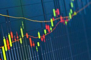 Автоматическая торговля на бирже olymp trade демо счет