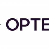 Торговля бинарными опционами на официальном сайте Opteck