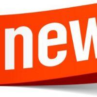 Новые индикаторы для бинарных опционов