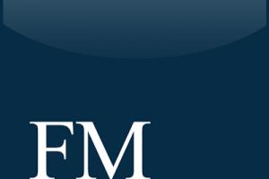 Торговля бинарными опционами на официальном сайте FmTrader