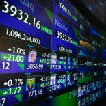 Тактика торговли на бинарных опционах