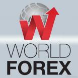 Форекс брокер World Forex