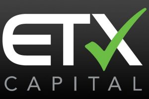 Форекс брокер EXT Capital