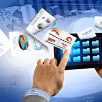 Рейтинг брокеров бинарных опционов с бонусом за регистрацию