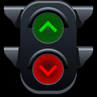 Надежные сигналы для бинарных опционов