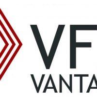Форекс брокер Vantage FX
