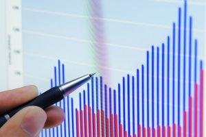 Рейтинг брокеров бинарных опционов с минимальным депозитом