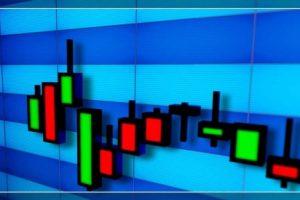 Свечной анализ графиков бинарных опционов