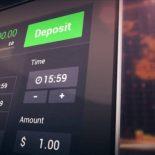 Торговля 60 секундными бинарными опционами – отзывы