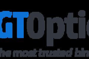 Торговля бинарными опционами на официальном сайте GTOptions