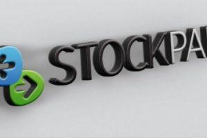 Торговля бинарными опционами на официальном сайте StockPair