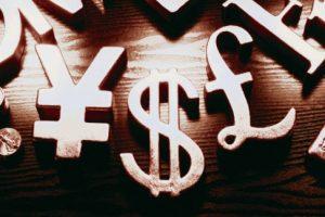 Торговля бинарными опционами – развод или правда