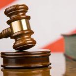 Легальные бинарные опционы в России